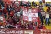 Фотогалерея Torino FC - Страница 6 C9754b600347233