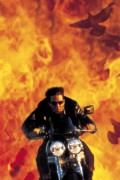 Миссия невыполнима 2 / Mission: Impossible II (Том Круз, 2000) A68418623668503