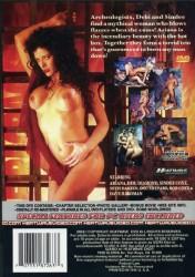 Firecracker (Firecrackers) (1995)