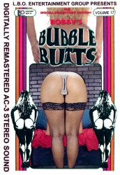 Bubble Butts 17 (1993)