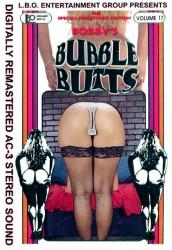 Bubble Butts 17 (1993)