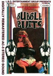 Bubble Butts 6 (1992)