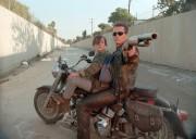 Терминатор 2 - Судный день / Terminator 2 Judgment Day (Арнольд Шварценеггер, Линда Хэмилтон, Эдвард Ферлонг, 1991) - Страница 2 8c7d1b560125763