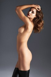 http://thumbs.imagebam.com/bc/b1/89/1e78b3569733103.jpg