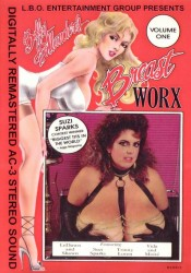 Breast Worx 1 (1991)