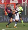 Фотогалерея Torino FC - Страница 6 C0d2f5627777403