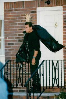 Стиратель / Eraser (Арнольд Шварценеггер, Ванесса Уильямс, 1996) 971ecb597144193