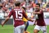 Фотогалерея Torino FC - Страница 6 797efd616185753