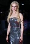 Nicole Kidman -            ''Killing Of A Sacred Deer'' Premiere London October 12th 2017.