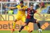 фотогалерея Genoa CFC SpA - Страница 3 B778dd587039503