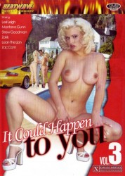 It Could Happen To You 3 (1997)