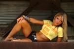 http://thumbs.imagebam.com/c2/64/de/65e604618119953.jpg
