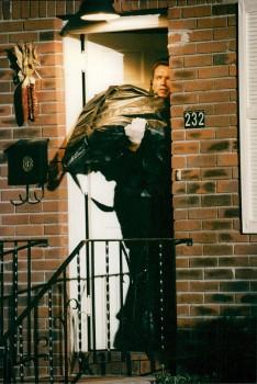 Стиратель / Eraser (Арнольд Шварценеггер, Ванесса Уильямс, 1996) 80778e597144183