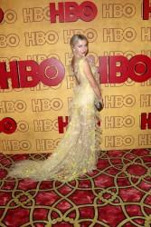 Julianne Hough - HBO's Post Emmy Awards Reception in LA 9/17/17