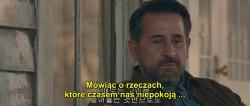 Annabelle: Narodziny zła / Annabelle: Creation (2017) PLSUBBED.720p.KORSUB.HDRip.XviD-AX2 / Napisy PL
