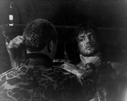 Рэмбо: Первая кровь 2 / Rambo: First Blood Part II (Сильвестр Сталлоне, 1985)  - Страница 3 Bc090a598827133