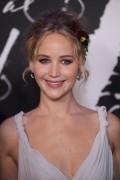 Jennifer Lawrence -    ''Mother'' Premiere New York City September 13th 2017.