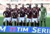 Фотогалерея Torino FC - Страница 6 Ce9884587990463