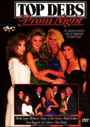 Top Debs 1: Prom Night (1993)