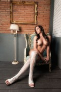 http://thumbs.imagebam.com/c5/ef/76/03b0b4581420743.jpg