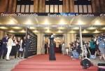 Paz Vega -                   Jaeger-LeCoultre Latin Cinema Award 65th San Sebastian IFF Spain September 23rd 2017.