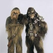 Звездные войны Эпизод 3 - Месть Ситхов / Star Wars Episode III - Revenge of the Sith (2005) 924fbc621875163