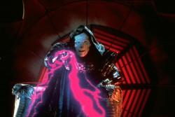 Властелины Вселенной / Masters of Universe (Дольф Лундгрен, 1987) 0e5c3c619735043