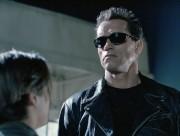 Терминатор 2 - Судный день / Terminator 2 Judgment Day (Арнольд Шварценеггер, Линда Хэмилтон, Эдвард Ферлонг, 1991) - Страница 2 18525e560125693
