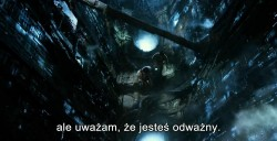 Transformers: Ostatni Rycerz / Transformers The Last Knight (2017) PLSUBBED.720p.BRRip.XviD.AC3-AX2 / Napisy PL
