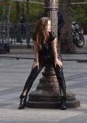 http://thumbs.imagebam.com/c8/9c/70/e51b9f618072263.jpg