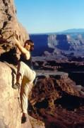 Миссия невыполнима 2 / Mission: Impossible II (Том Круз, 2000) 8d75f4623669353