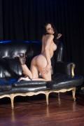 http://thumbs.imagebam.com/c9/28/64/2e1d0a588720543.jpg