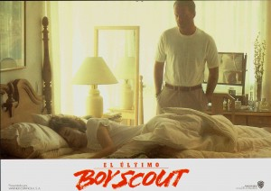 Последний бойскаут / The Last Boy Scout (Брюс Уиллис, Холли Берри, 1991) F4f866627070953