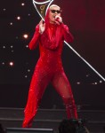 "Katy Perry -                  ""Witness: The Tour"" The Wells Fargo Center Philadelphia October 12th 2017."