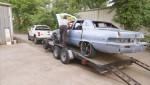 Auto Reaktywacja / Fast N' Loud (2012-) PL.1080p.WEB-DL.H.264-eend / Lektor PL