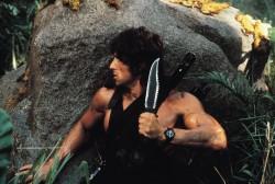 Рэмбо: Первая кровь 2 / Rambo: First Blood Part II (Сильвестр Сталлоне, 1985)  - Страница 3 1459d7572560723