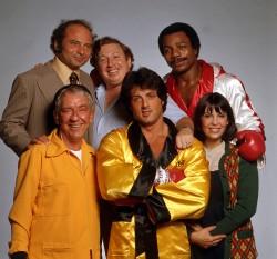 Рокки 3 / Rocky III (Сильвестр Сталлоне, 1982) - Страница 3 A8f3bf584245873