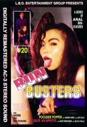 Bun Busters 20 (1994)