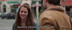 Berlin Syndrome (2017) PLSUBBED.480p.WEB-DL.XviD.AC3-AX2 / Napisy PL