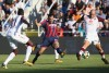 Фотогалерея Torino FC - Страница 6 8fb82d627777593