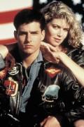 Лучший стрелок / Top Gun (Том Круз, 1986) C1962f620720003