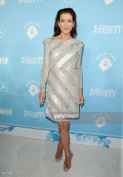 15.09.2017 - Variety And Women In Film's 2017 Pre-Emmy Celebration 0c4c08599967813