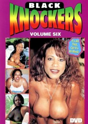 Black Knockers 6 (1996)