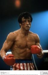 Рокки 4 / Rocky IV (Сильвестр Сталлоне, Дольф Лундгрен, 1985) - Страница 2 9d3fd4564540093