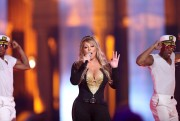 Mariah Carey - VH1 Hip Hop Honors The 90'S Game Changers 17-09-2017