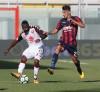 Фотогалерея Torino FC - Страница 6 987730627777133