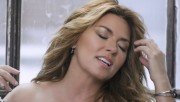 Shania Twain - Swingin  With My Eyes Closed