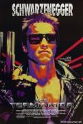 Терминатор / Terminator (А.Шварцнеггер, 1984) 234eb7589103873