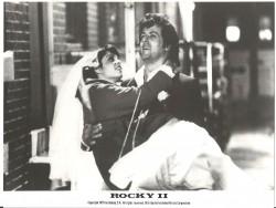 Рокки 2 / Rocky II (Сильвестр Сталлоне, 1979) 007a91613371803