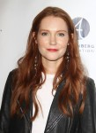 Darby Stanchfield -                  ''Turn Me Loose'' Sunday Matinee Beverly Hills October 15th 2017.